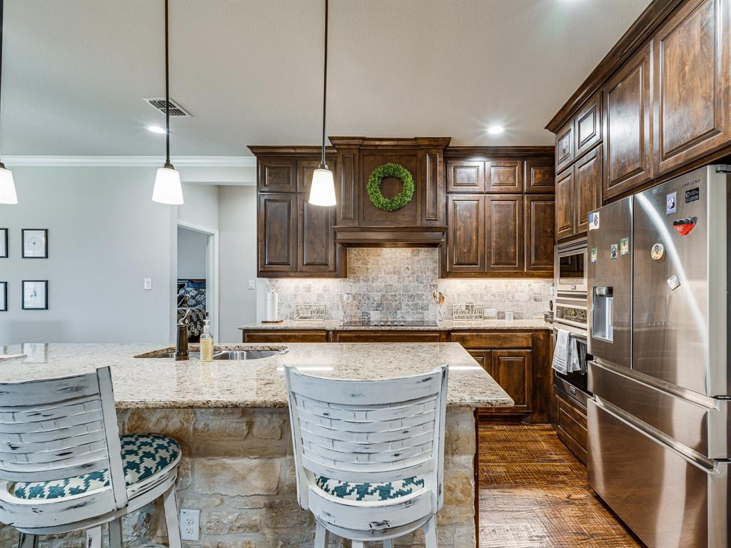 104 Piper  Parkway, Waxahachie, Texas 75165 - acquisto real estaet best boutique real estate firm in texas for high net worth sellers