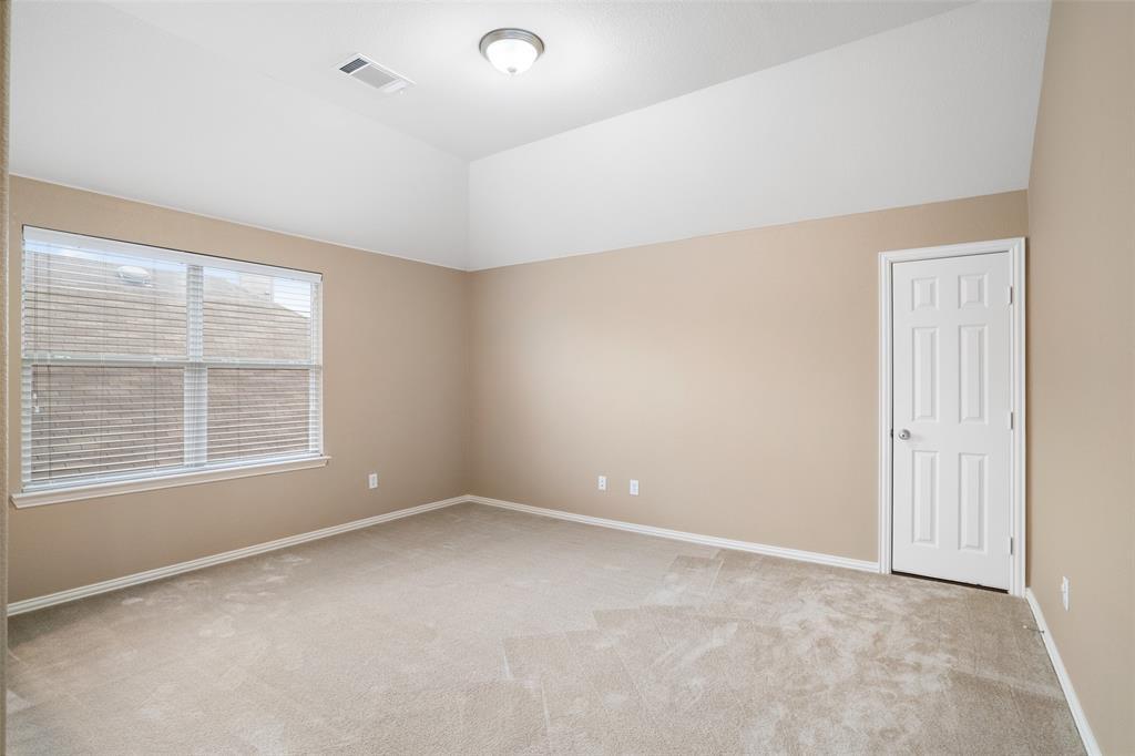 1920 Fairway Glen  Drive, Wylie, Texas 75098 - acquisto real estate best realtor dfw jody daley liberty high school realtor