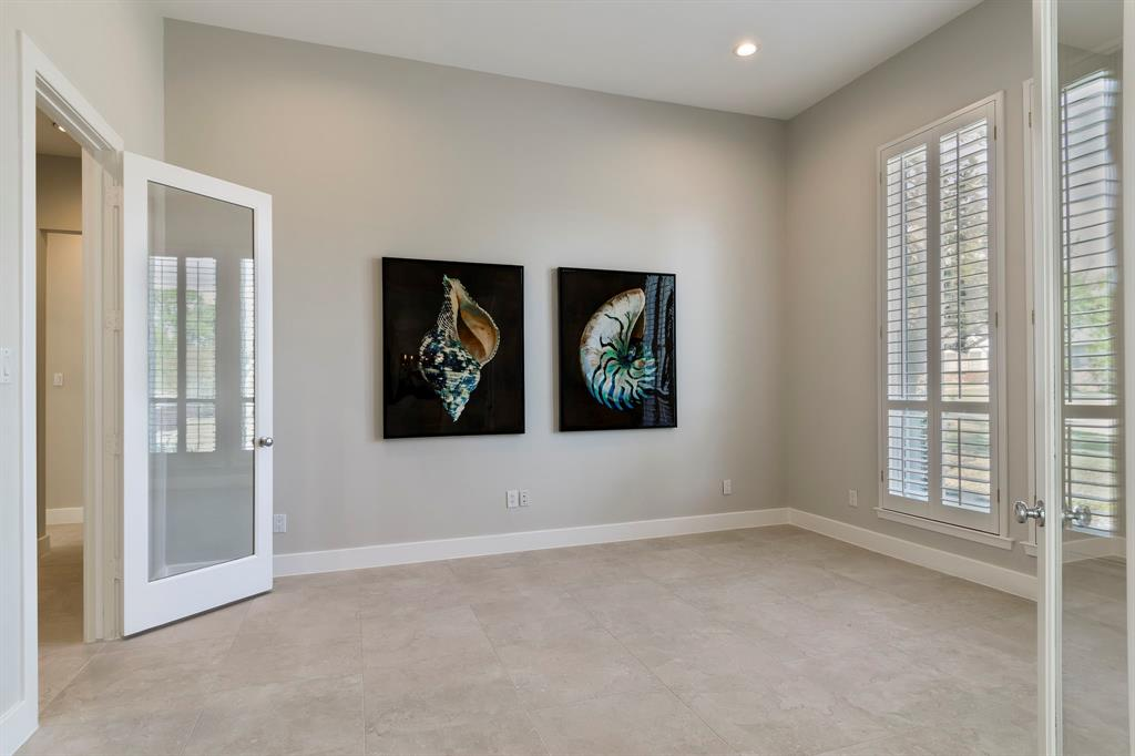 7808 Idlewood  Lane, Dallas, Texas 75230 - acquisto real estate best real estate company in frisco texas real estate showings
