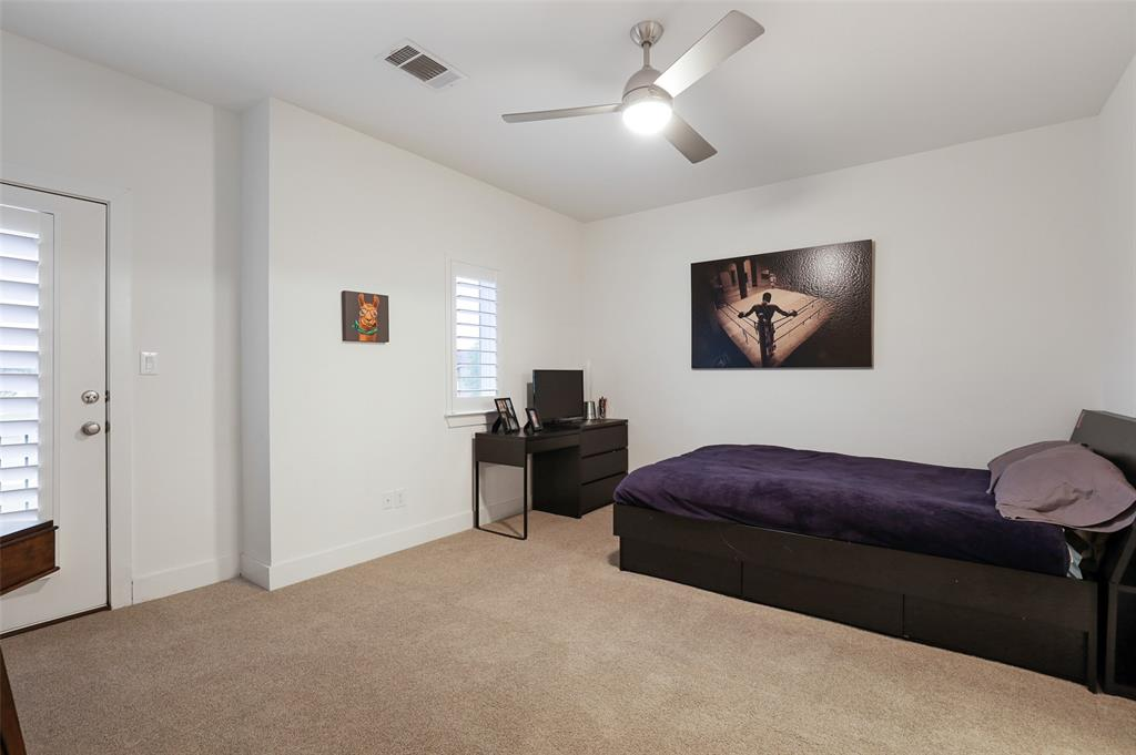 7109 Kildare  Drive, Plano, Texas 75024 - acquisto real estate best photo company frisco 3d listings
