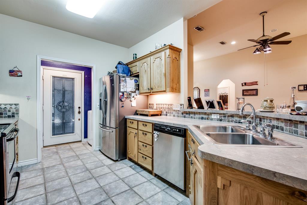 2705 Cedar  Park, Sherman, Texas 75090 - acquisto real estate best new home sales realtor linda miller executor real estate