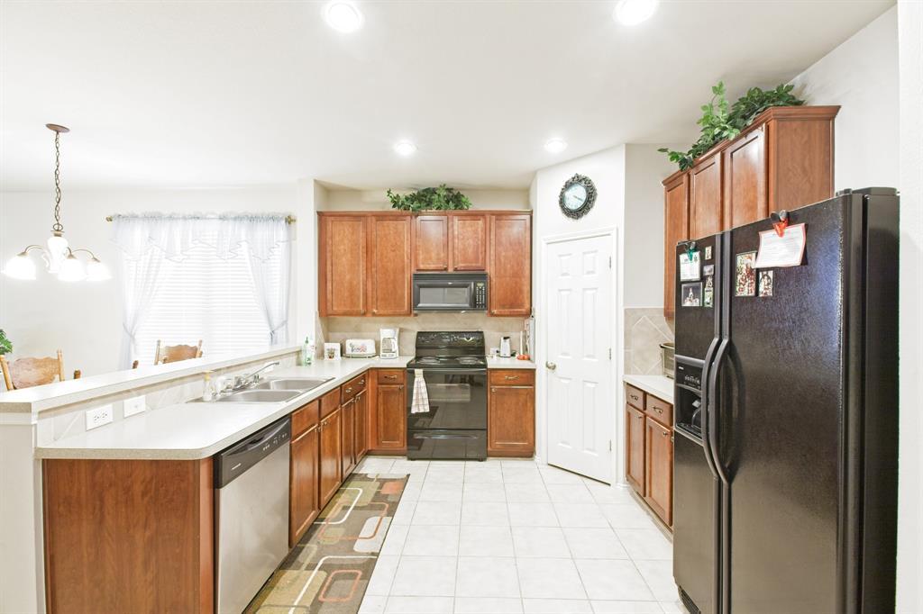 5828 Rubblestone Drive, McKinney, Texas 75070 - acquisto real estate best listing listing agent in texas shana acquisto rich person realtor