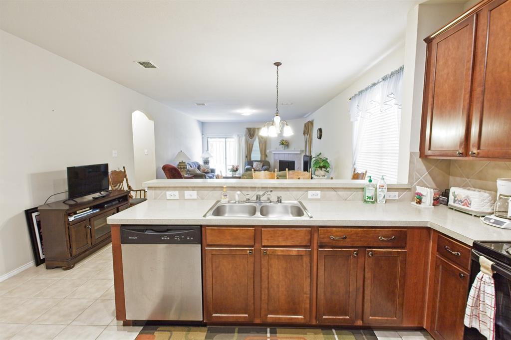 5828 Rubblestone Drive, McKinney, Texas 75070 - acquisto real estate best luxury buyers agent in texas shana acquisto inheritance realtor