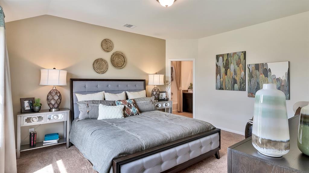 9341 DOVERGLEN Drive, Fort Worth, Texas 76131 - acquisto real estate best highland park realtor amy gasperini fast real estate service