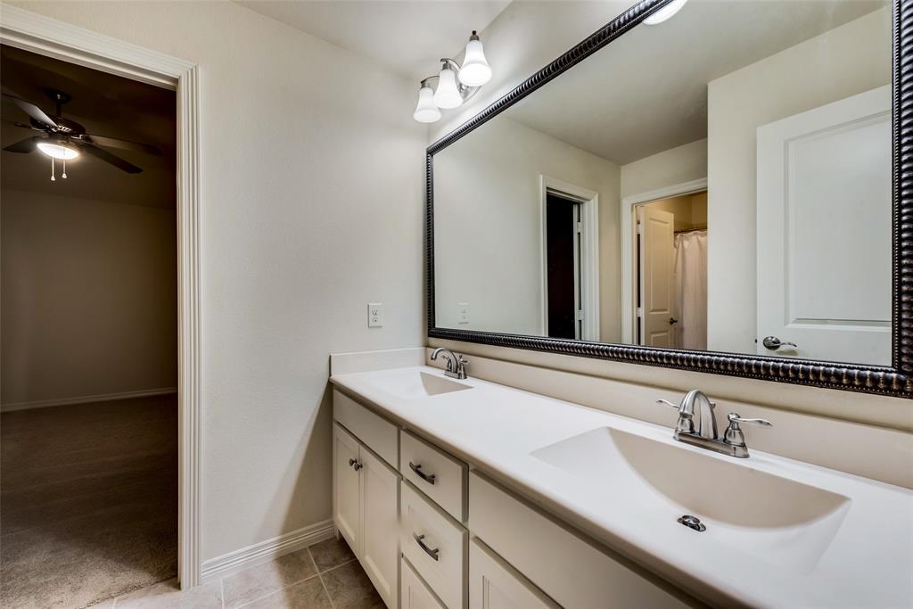 1024 Holston Hills  Trail, Roanoke, Texas 76262 - acquisto real estate best looking realtor in america shana acquisto