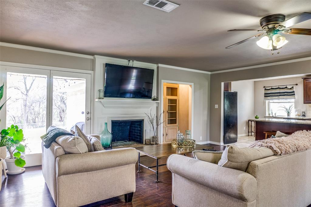 5500 Flamingo Drive, Rowlett, Texas 75089 - acquisto real estate best flower mound realtor jody daley lake highalands agent of the year