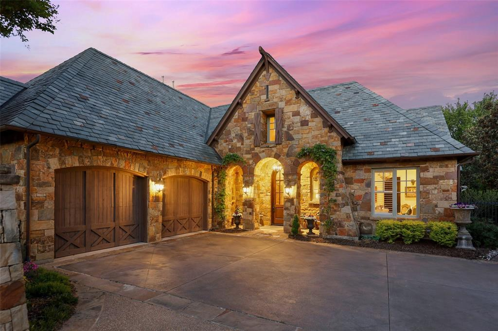 2209 Cedar Elm Terrace, Westlake, Texas 76262 - Acquisto Real Estate best frisco realtor Amy Gasperini 1031 exchange expert