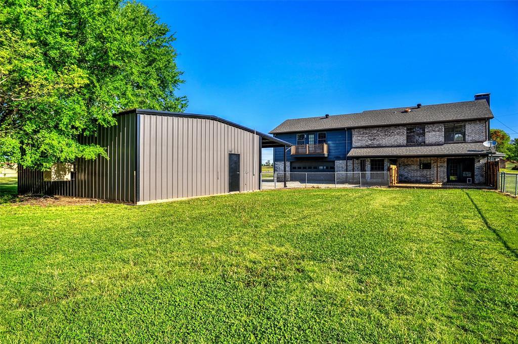 46 Tracy  Lane, Denison, Texas 75021 - acquisto real estate mvp award real estate logan lawrence