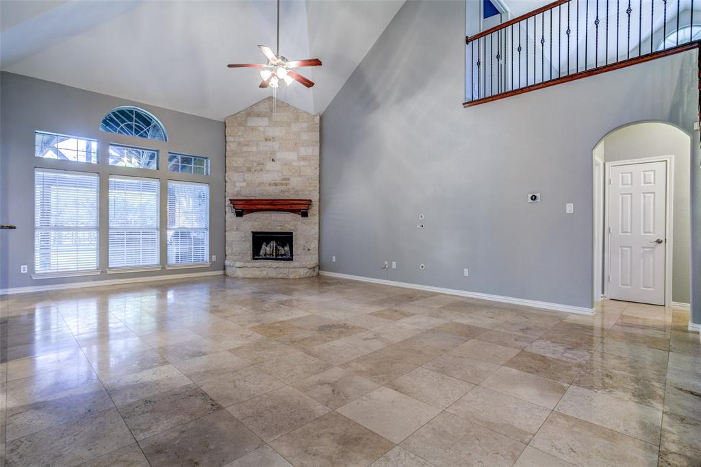 1110 Hart Road, Fairview, Texas 75069 - acquisto real estate best real estate company to work for