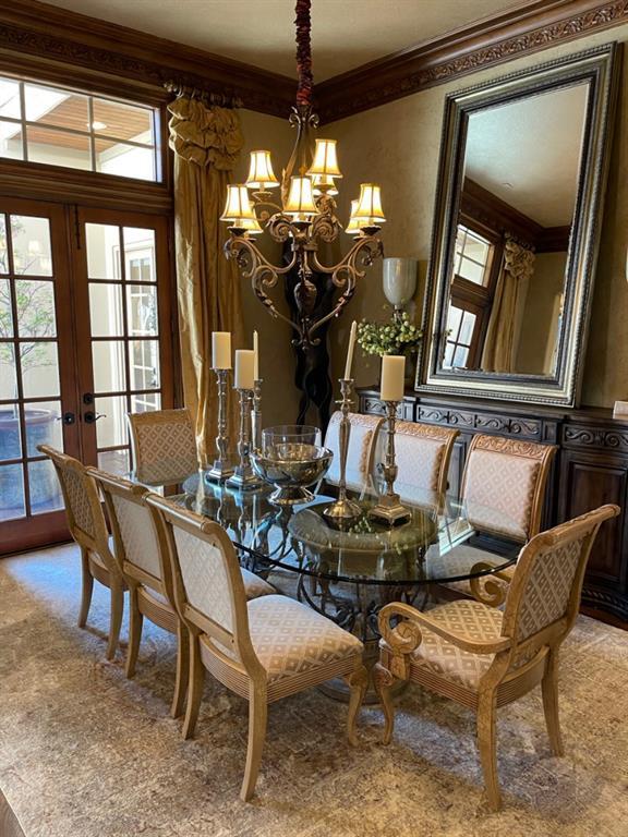 5089 Oak Knoll Lane, Frisco, Texas 75034 - acquisto real estate best listing agent in the nation shana acquisto estate realtor