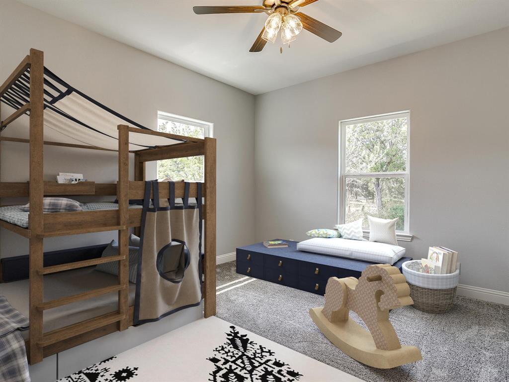 719 Rock Harbor Court, Granbury, Texas 76048 - acquisto real estate best park cities realtor kim miller best staging agent