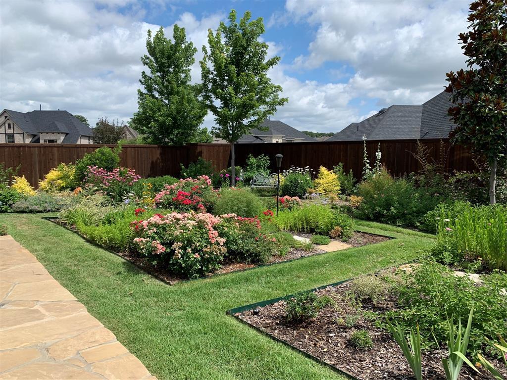 6328 WILLOW RIDGE Trail, Flower Mound, Texas 76226 -