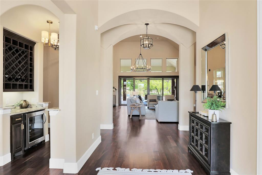 780 Whispering  Way, Prosper, Texas 75078 - acquisto real estate best listing listing agent in texas shana acquisto rich person realtor