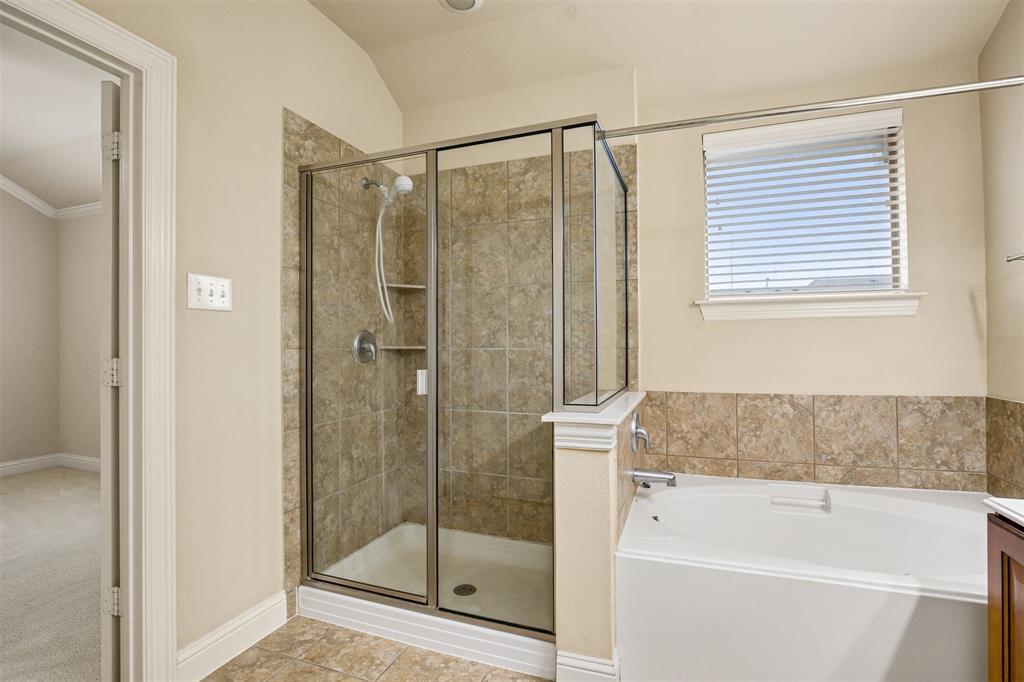 8607 Pauline  Street, Plano, Texas 75024 - acquisto real estate best realtor dfw jody daley liberty high school realtor
