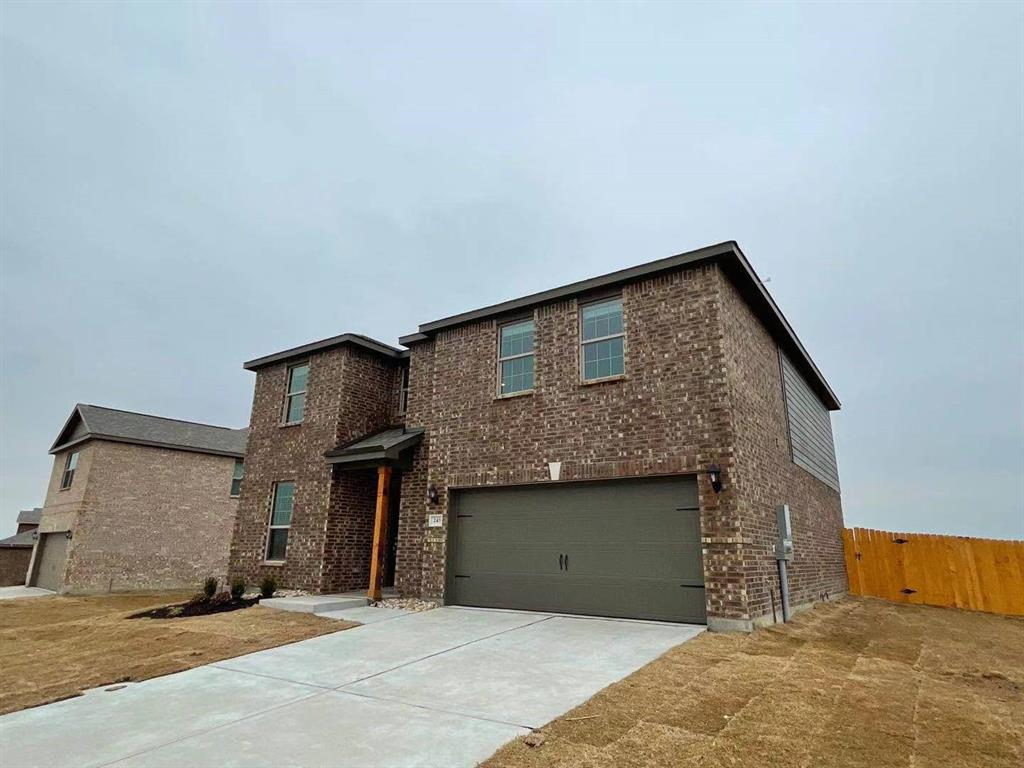 231 Enchanted Way, Princeton, Texas 75407 - acquisto real estate best realtor westlake susan cancemi kind realtor of the year