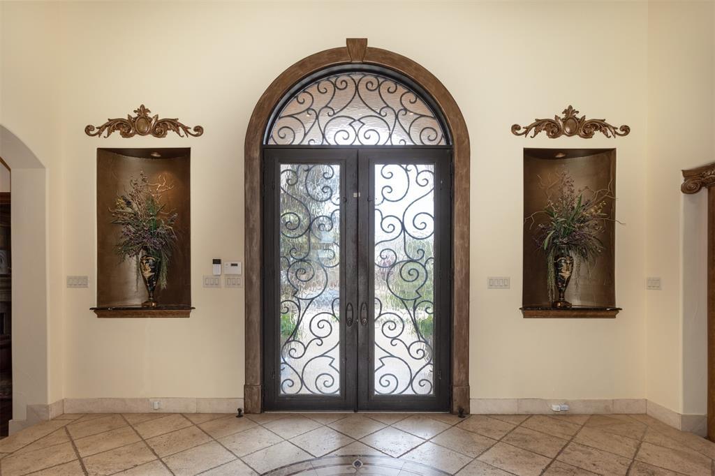 1752 Prince William  Lane, Frisco, Texas 75034 - acquisto real estate best prosper realtor susan cancemi windfarms realtor