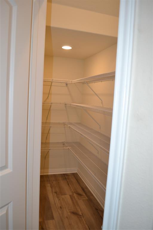 2301 Dahlia Way  Princeton, Texas 75407 - acquisto real estate best allen realtor kim miller hunters creek expert