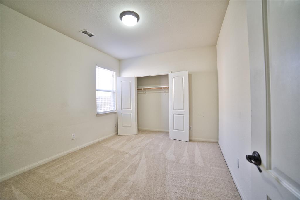 416 Lipizzan  Lane, Celina, Texas 75009 - acquisto real estate best luxury buyers agent in texas shana acquisto inheritance realtor