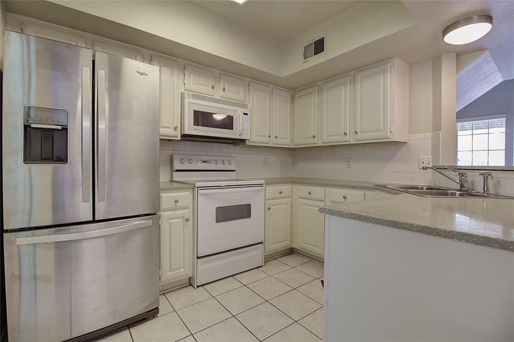 5565 Preston Oaks Road, Dallas, Texas 75254 - acquisto real estate best the colony realtor linda miller the bridges real estate