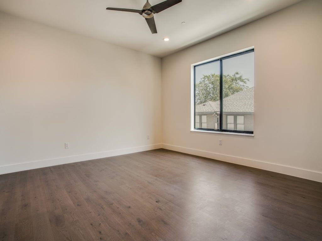 3923 Cole Avenue, Dallas, Texas 75204 - acquisto real estate best photos for luxury listings amy gasperini quick sale real estate
