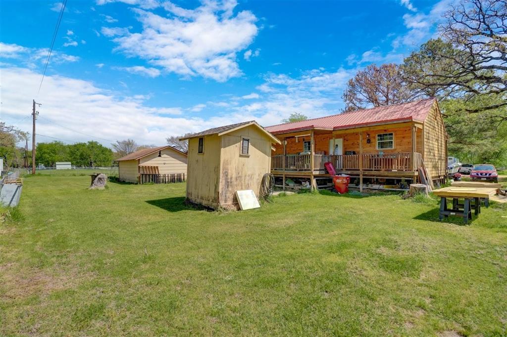 925 Hemlock Drive, West Tawakoni, Texas 75474 - acquisto real estate mvp award real estate logan lawrence