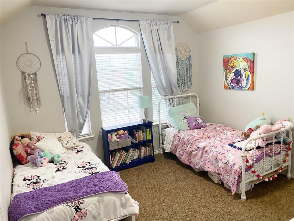 10509 Cedar Breaks  View, McKinney, Texas 75072 - acquisto real estate best designer and realtor hannah ewing kind realtor