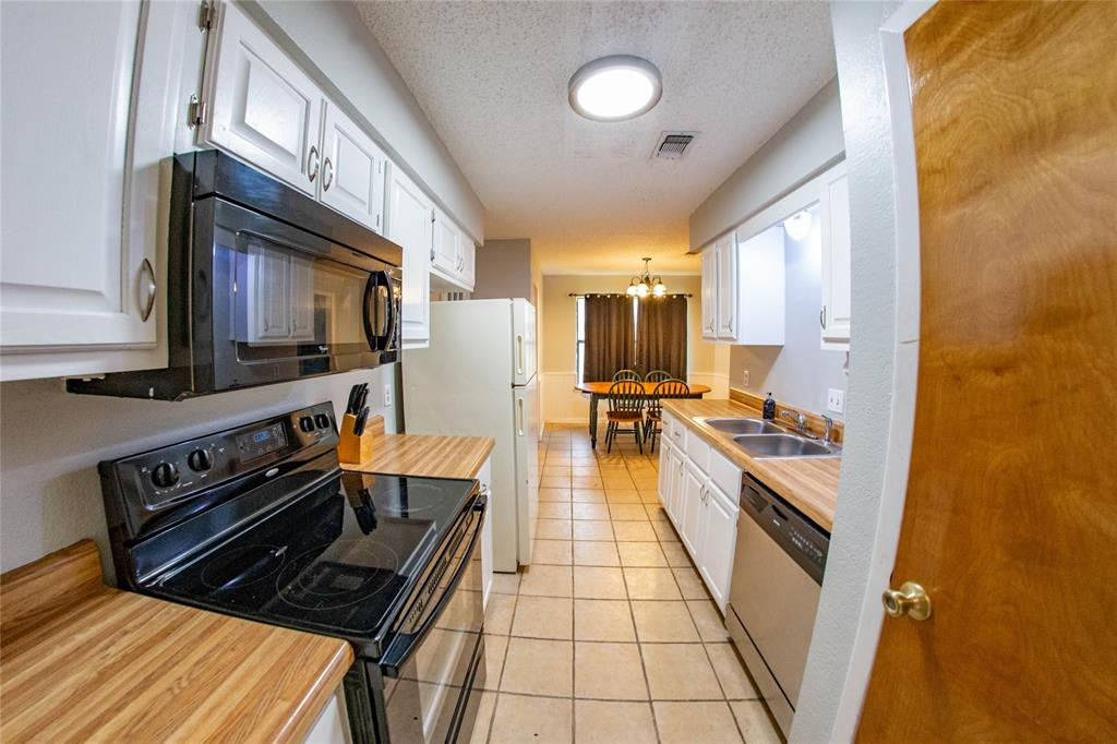 208 Turtle Creek  Reno, Texas 75462 - acquisto real estate best prosper realtor susan cancemi windfarms realtor