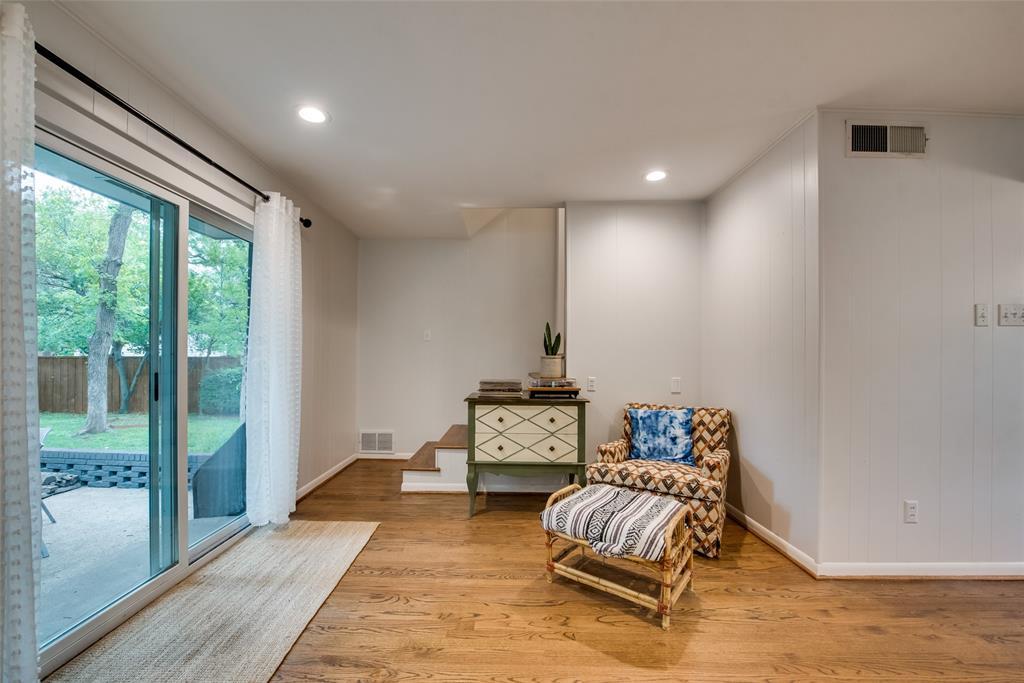 2443 Monaco  Lane, Dallas, Texas 75233 - acquisto real estate best realtor dallas texas linda miller agent for cultural buyers