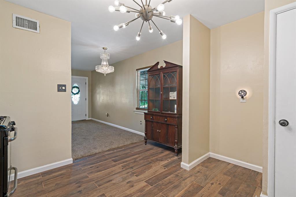 268 Crockett  Street, Lone Star, Texas 75668 - acquisto real estate best style realtor kim miller best real estate reviews dfw