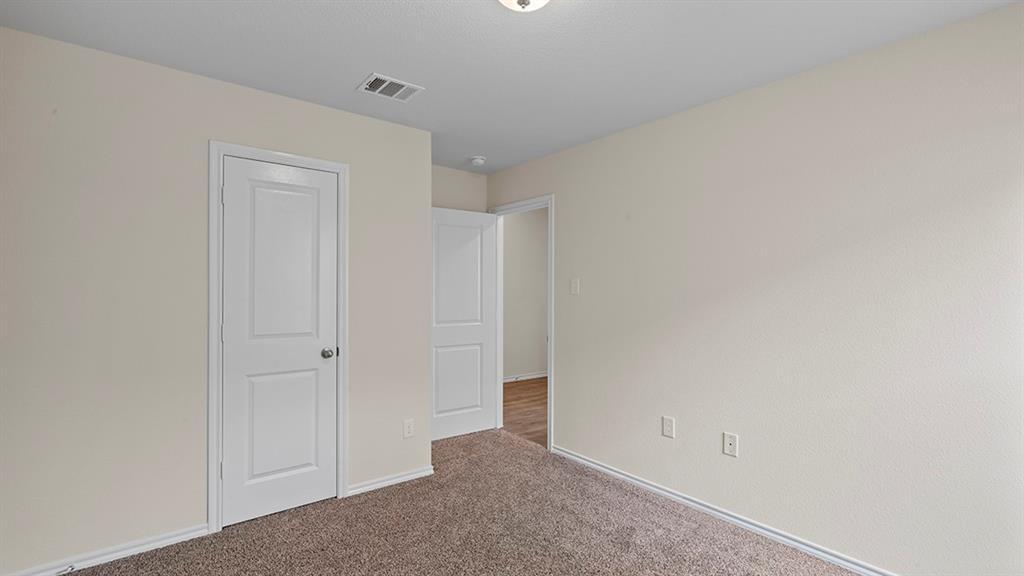 9328 HERRINGBONE Drive, Fort Worth, Texas 76131 - acquisto real estate best designer and realtor hannah ewing kind realtor
