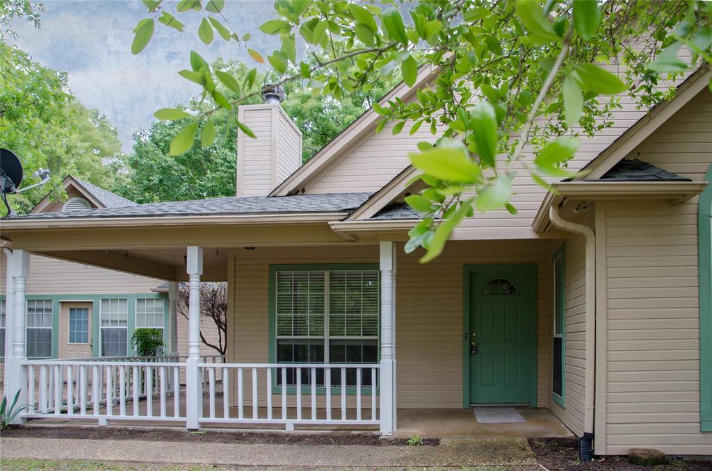 184 Salida Bend  Holly Lake Ranch, Texas 75765 - acquisto real estate best allen realtor kim miller hunters creek expert