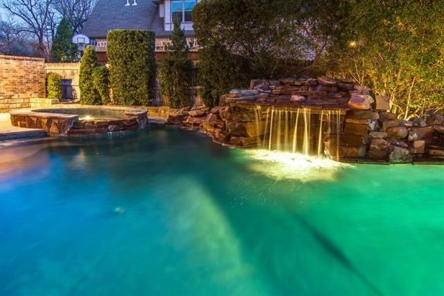 577 Round Hollow  Lane, Southlake, Texas 76092 - acquisto real estate best looking realtor in america shana acquisto