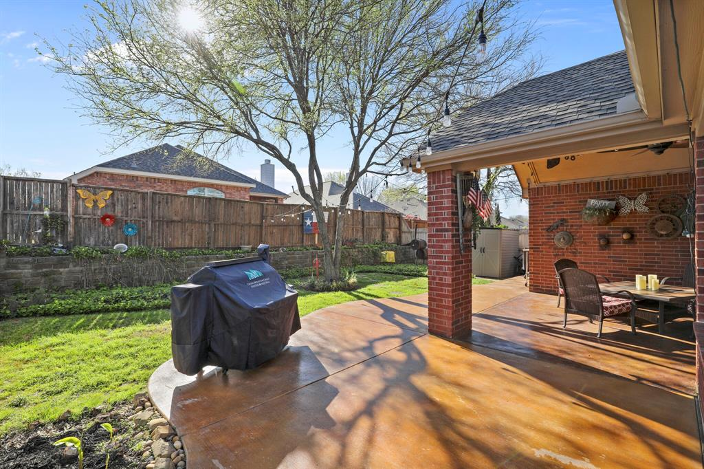 2513 Spring Drive, McKinney, Texas 75072 - acquisto real estate best negotiating realtor linda miller declutter realtor
