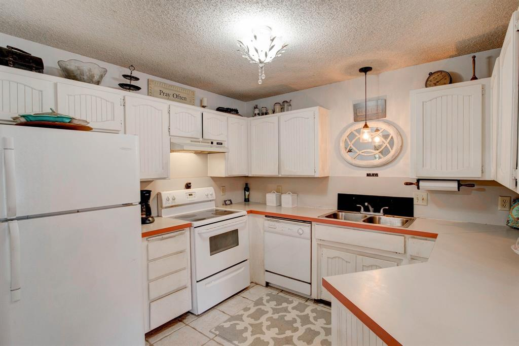 6216 Park Drive, Watauga, Texas 76148 - acquisto real estate best real estate company in frisco texas real estate showings