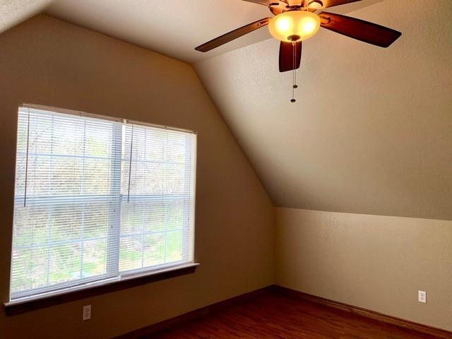 10914 Shady Oaks Drive, Runaway Bay, Texas 76426 - acquisto real estate best listing photos hannah ewing mckinney real estate expert