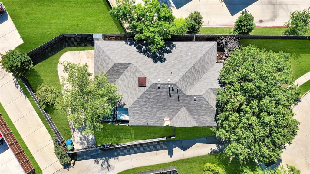 4536 Rustic Ridge  Court, The Colony, Texas 75056 - acquisto real estate best allen realtor kim miller hunters creek expert