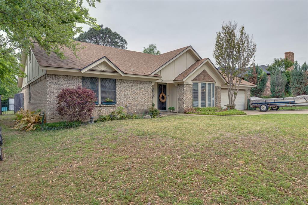 4206 Del Norte  Drive, Arlington, Texas 76016 - Acquisto Real Estate best mckinney realtor hannah ewing stonebridge ranch expert