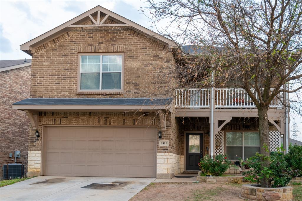 1811 Corriander  Trail, Arlington, Texas 76010 - acquisto real estate best listing agent in the nation shana acquisto estate realtor
