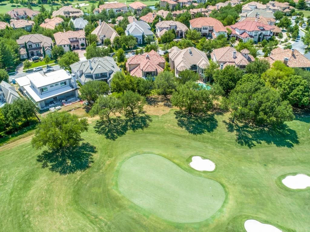 4512 Byron  Circle, Irving, Texas 75038 - acquisto real estate best listing agent in the nation shana acquisto estate realtor