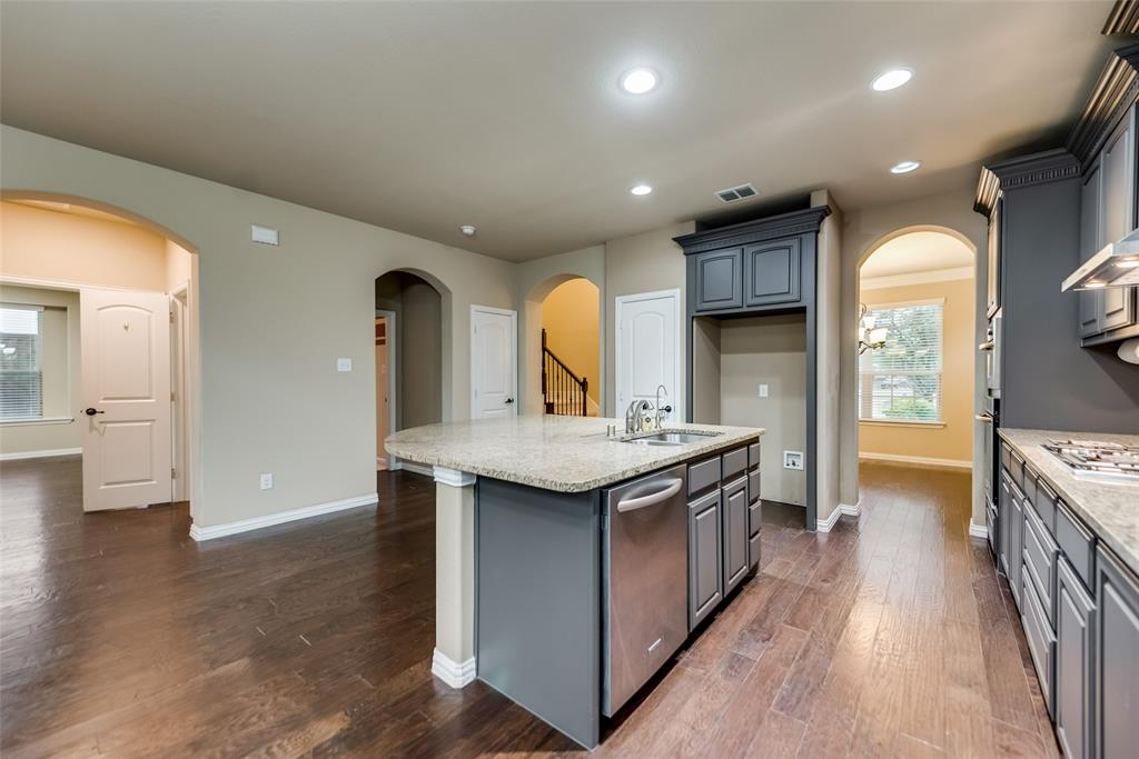 1600 Palisade  Drive, Allen, Texas 75013 - acquisto real estate best real estate company to work for
