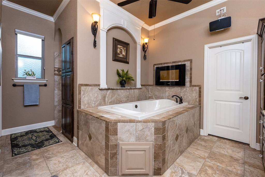 206 Tamiami  Trail, Haslet, Texas 76052 - acquisto real estate best frisco real estate broker in texas for high net worth buyers