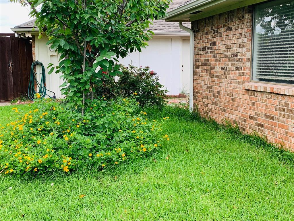 1716 Sacramento Terrace, Plano, Texas 75075 - acquisto real estate smartest realtor in america shana acquisto