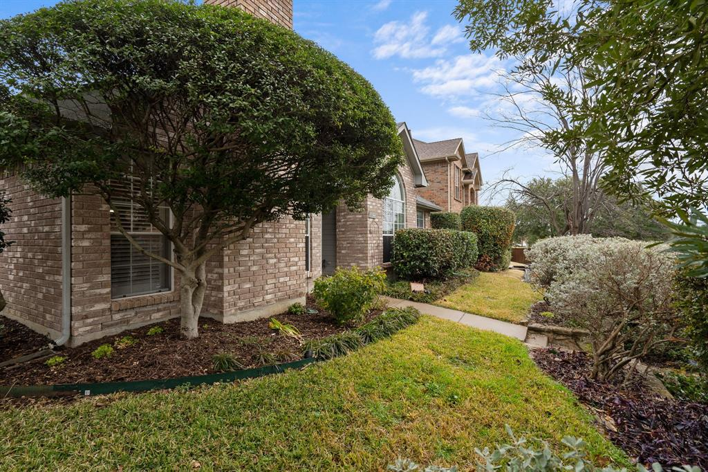 4623 Dusk Meadow Drive, Carrollton, Texas 75010 - acquisto real estate smartest realtor in america shana acquisto