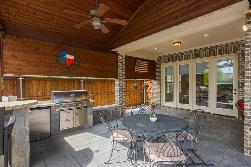 2616 Virginia  Parkway, Flower Mound, Texas 75022 - acquisto real estate best prosper realtor susan cancemi windfarms realtor