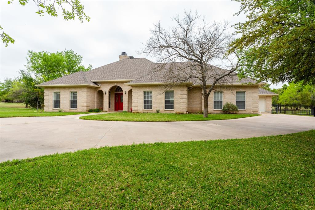27123 Whispering Meadow  Drive, Whitney, Texas 76692 - acquisto real estate best allen realtor kim miller hunters creek expert