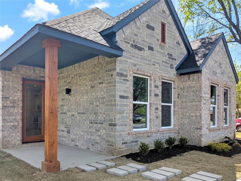1012 Ervin Lane, Mesquite, Texas 75149 - acquisto real estate best allen realtor kim miller hunters creek expert