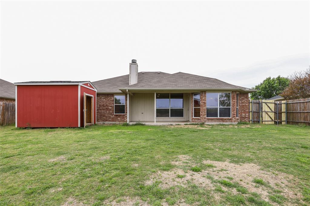 1805 Millbrook  Drive, Midlothian, Texas 76065 - acquisto real estate best listing photos hannah ewing mckinney real estate expert