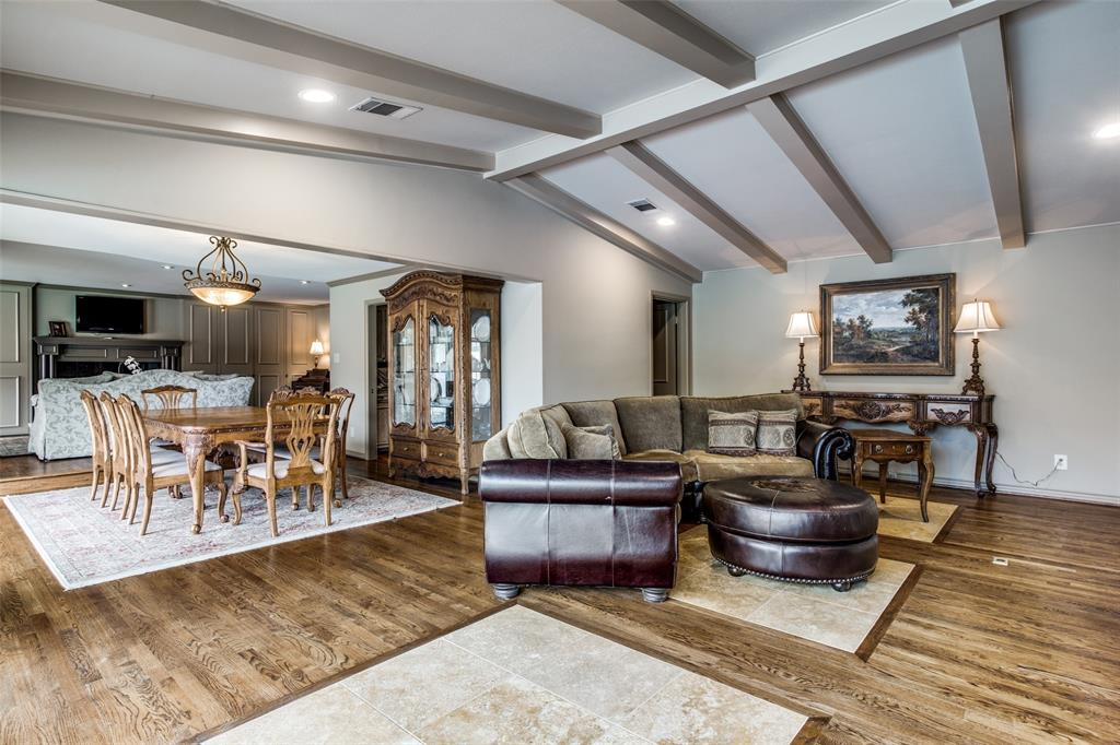 11256 Russwood Circle, Dallas, Texas 75229 - acquisto real estate best listing listing agent in texas shana acquisto rich person realtor
