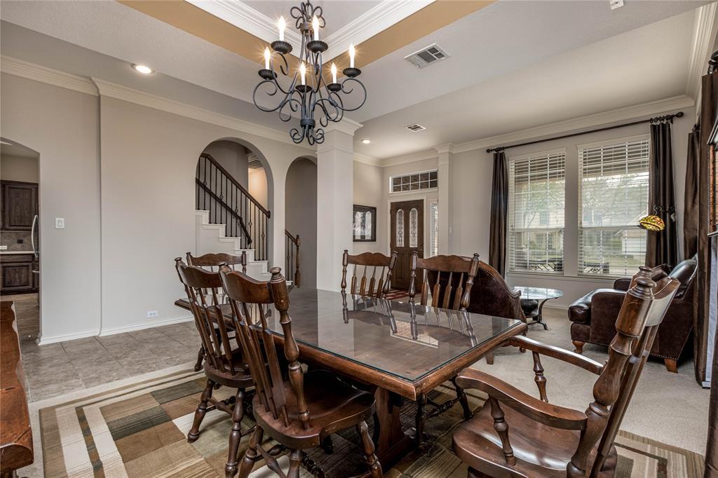 2620 Waterfront  Drive, Grand Prairie, Texas 75054 - acquisto real estate best highland park realtor amy gasperini fast real estate service