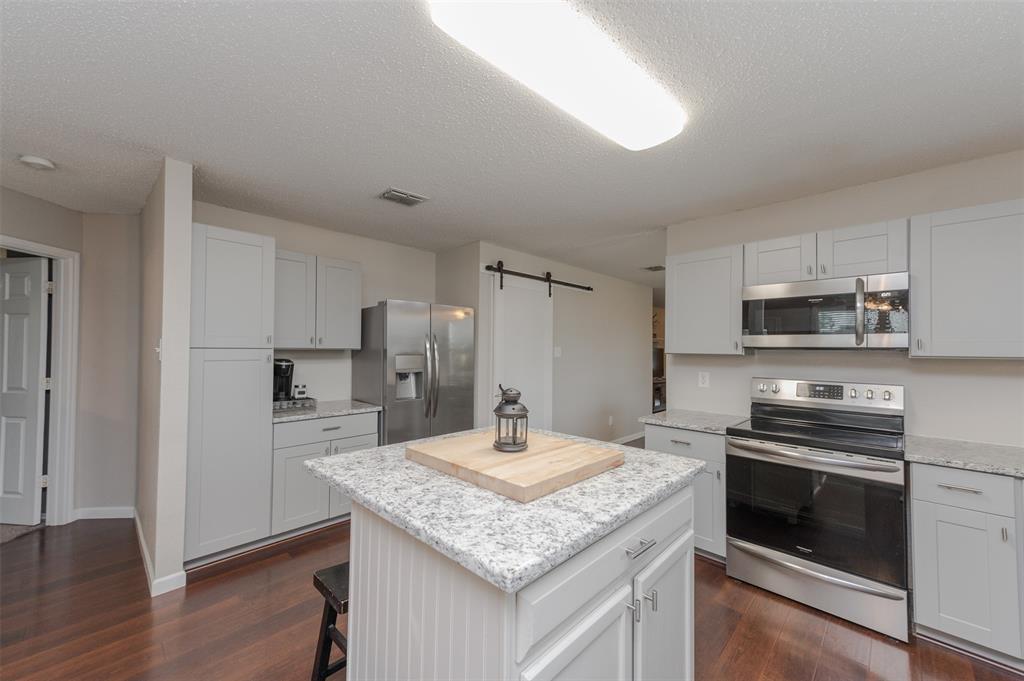 6101 Countess  Lane, Denton, Texas 76210 - acquisto real estate best style realtor kim miller best real estate reviews dfw